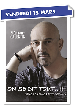 Affiche Stephane Galentin.png