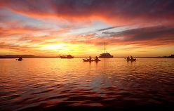 Sunset_1.sm.JPG