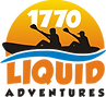 1770 Liquid Adventures logo