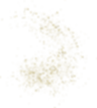 Gold 60.png