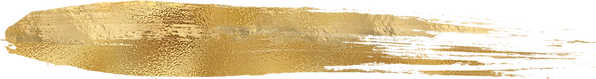 gold_0007_paint-stroke-15.png