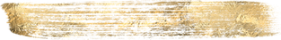 gold_0012_paint-stroke-10.png