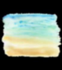 AlohaHawaii_02.png