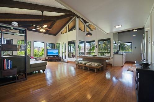 Kauai 11