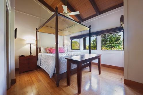 Kauai 4
