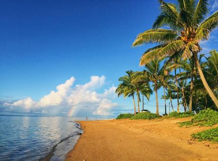 Kauai 5