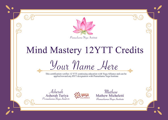 Mind Mastery .jpg