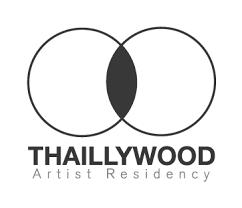 Thaillywood Artist Residency
