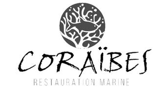 Coraïbes - Restauration marine