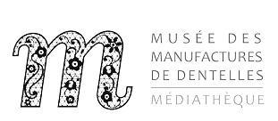 Musée des Manufactures de Dentelles