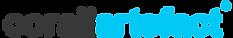 Logo_CorailArefact.png