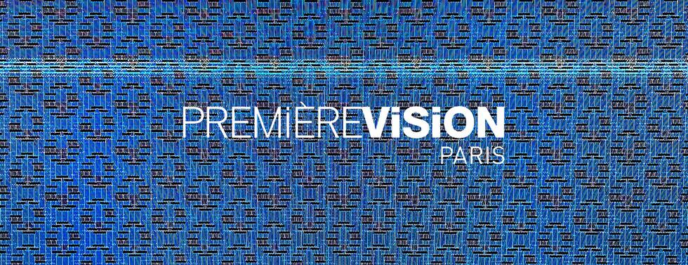 Salon : Prelière Vision 2021
