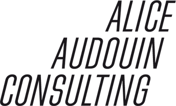 Alice Audouin Consulting