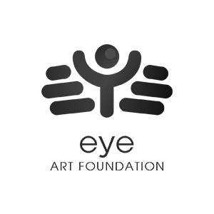 Eye Art Foundation