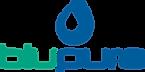 logo-blupura.png
