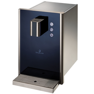 Sparkling Water dispenser | Eaulogik | Québec