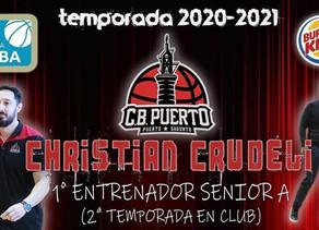 Countdown! 2020-21