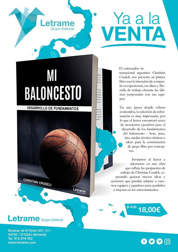 Cartel promocion libro.jpg
