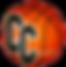 CoachCrudeli.com