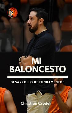 COVER MI BALONCESTO.png