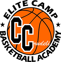 LOGO ELITE CAMP.png