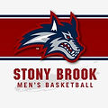 Stony Brook University Men´s Basketball