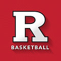 Rutgers University Men´s Basketball Team