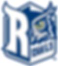 Rice Men´s Basketball Team