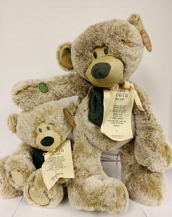 Pocket Prayer Bears..jpg