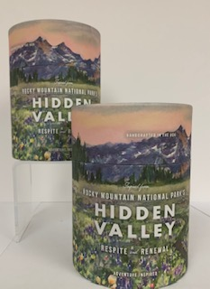 Rocky Mountain Candles.jpg