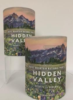 Rocky Mountain Candles.jpg