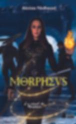couverture Morpheus 2 FACE.jpg