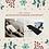 Thumbnail: Matelas de massage chauffant