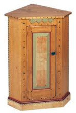 Sm Corner Cabinet.jpg