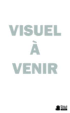 visuel_à_venir_edited_edited.jpg