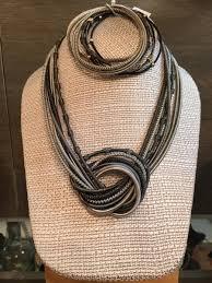 knot necklace.jpg