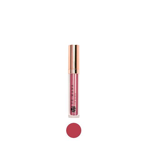 Gloss TeMana - Tropical pink