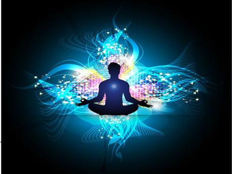 Canalisez votre énergie