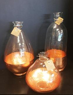 copper bottomed vase.jpg