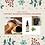Thumbnail: Coffret massage pierres chaudes