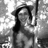 Portrait Alexandra Vieira.jpg