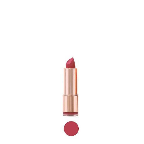 Rouge à lèvres TeMana - Tropical Pink