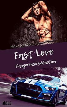 COUV fast love.jpg