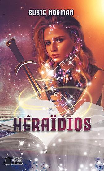 Héraïdios - Susie Norman