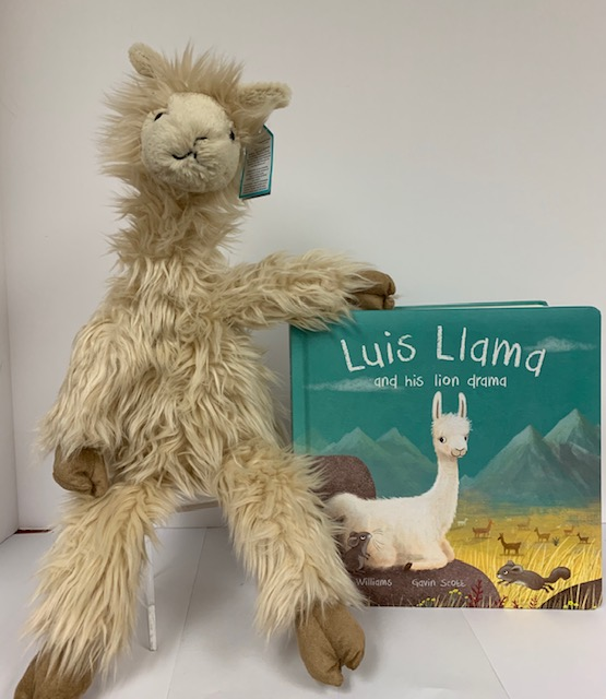 Luis Llama & book.jpg
