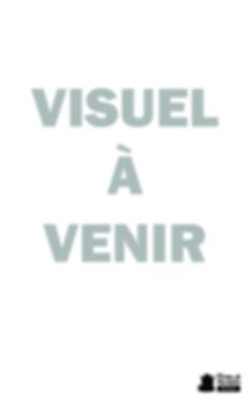 visuel_à_venir_edited.jpg