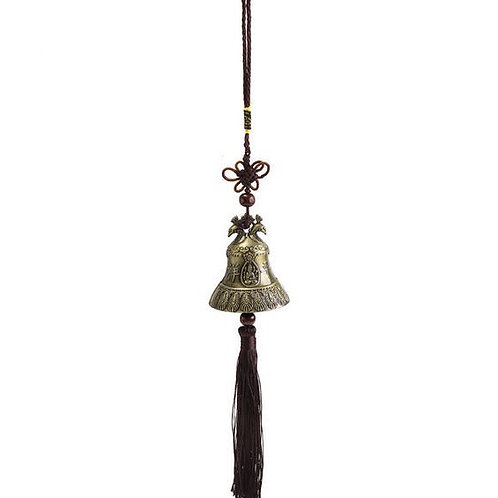 Carillon «Bénédiction & Prospérité»