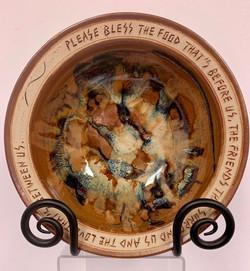 Blessing Bowl Sienna.jpg