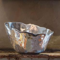Arden bowl.jpg