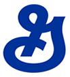 generalmills logo.png